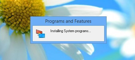 windows-10-transformation-installation
