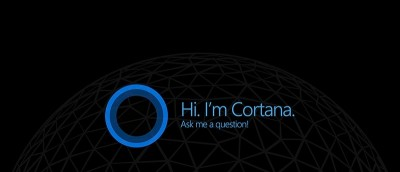How to Activate Cortana and Set It Up in Windows 10