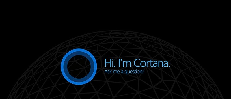 How to Enable and Set Up Cortana in Windows 10