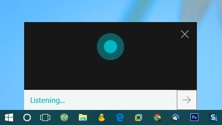 windows10-cortana-in-action