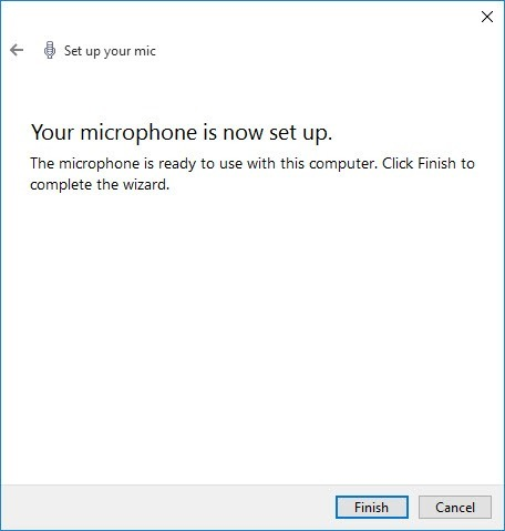 windows10-cortana-mic-set-up-complete