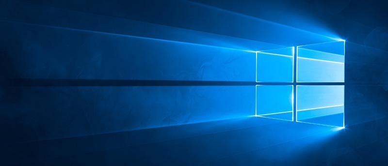 7 Reasons Why Users Should Upgrade to Windows 10