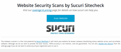wp-security-sucuri-featured