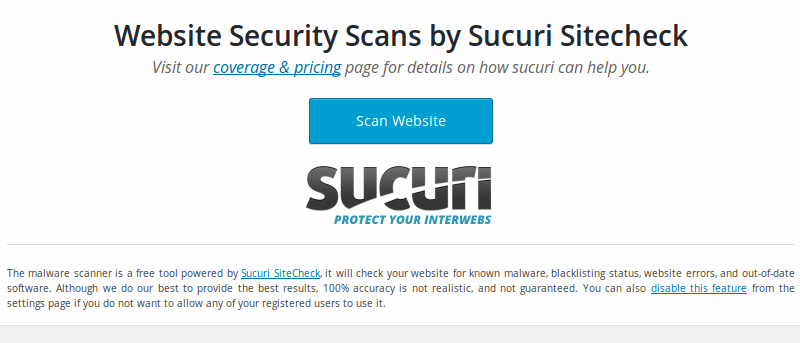 wp-security-sucuri-featured