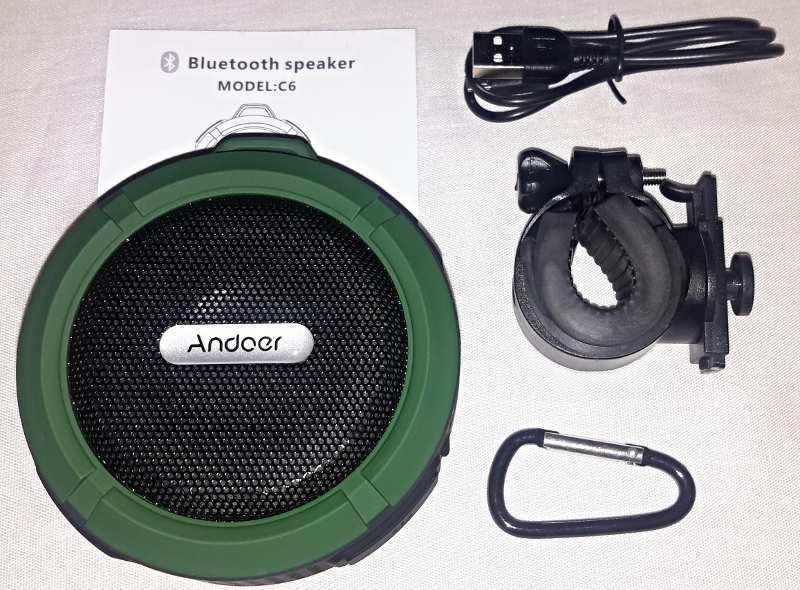 andoer-outdoor-speaker-box-contents