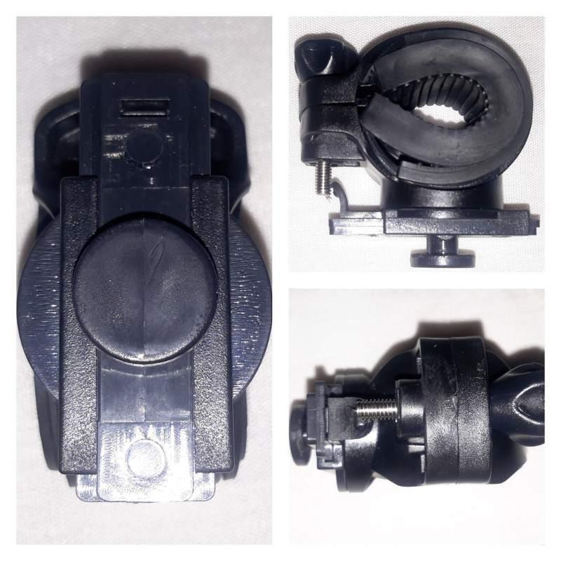 andoer-outdoor-speaker-seat-post-clamp
