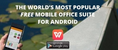 5 of the Best Office Apps for Android