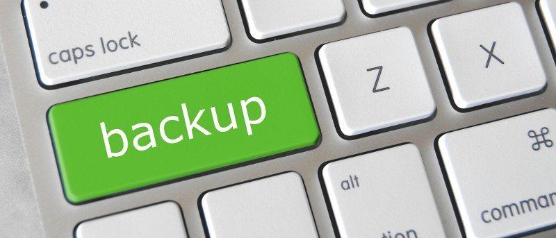 5 of the Best WordPress Backup Plugins