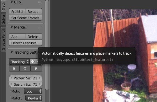 blender-camera-tracking-detect-features-button