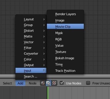 blender-greenscreen-add-input-movie