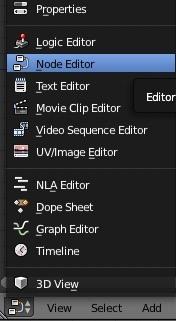 blender-greenscreen-select-node-editor
