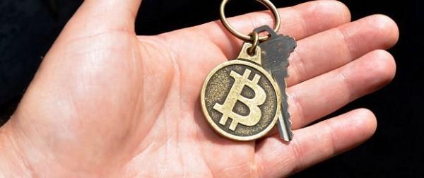 blockchain-key
