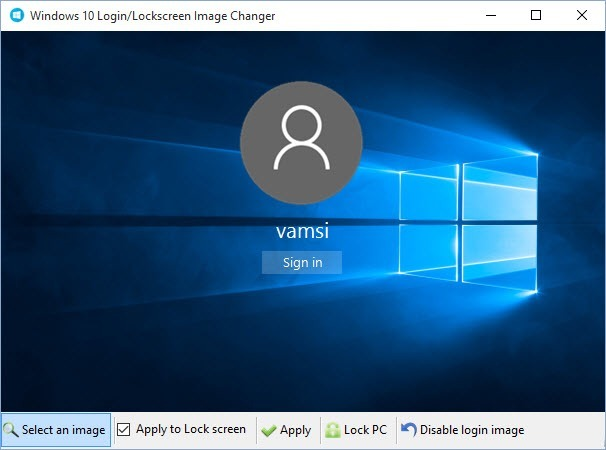 change-win10-login-wallpaper-app-homescreen