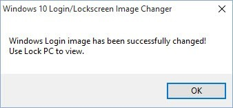 change-win10-login-wallpaper-login-wallpaper-changed
