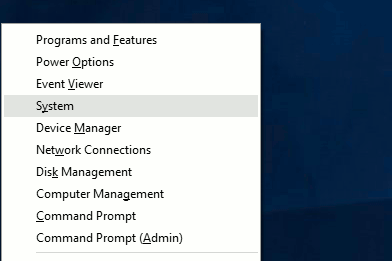check-win10-activation-select-system
