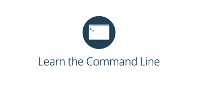 Top 3 Online Resources for Learning the Command Line (For Linux and OS X)