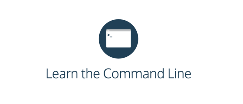 Top 3 Online Resources For Learning The Command Line