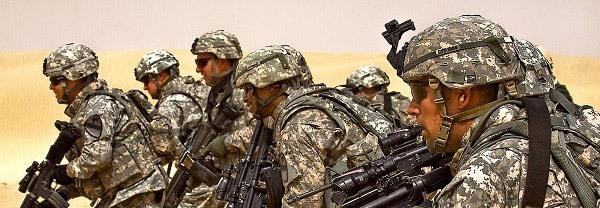 cyberwar-military