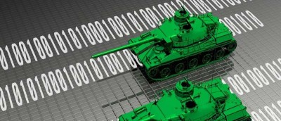MTE Explains: What Exactly Is Cyber Warfare?