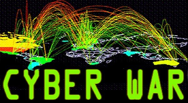 cyberwar-worldmap