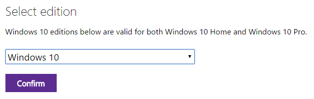 direct-download-win10-select-edition