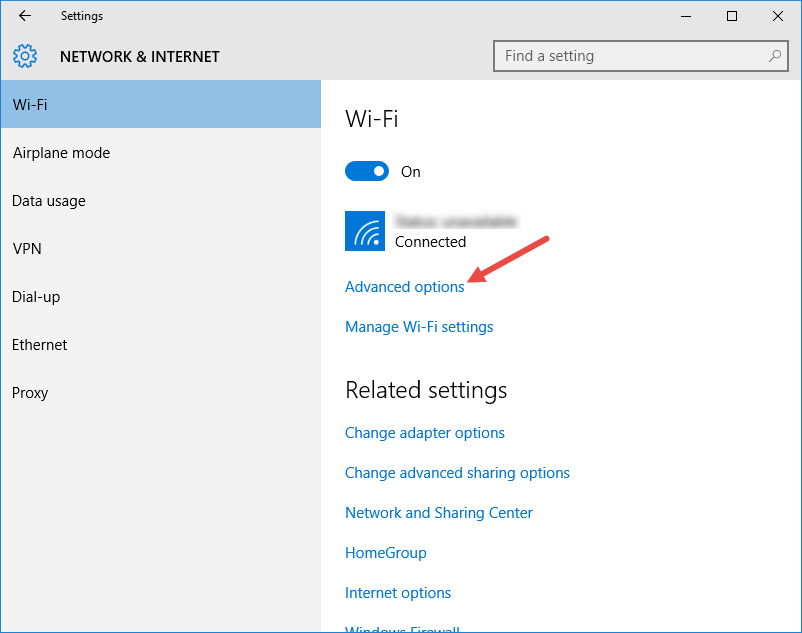 disable-windows-updates-internet-advanced-options