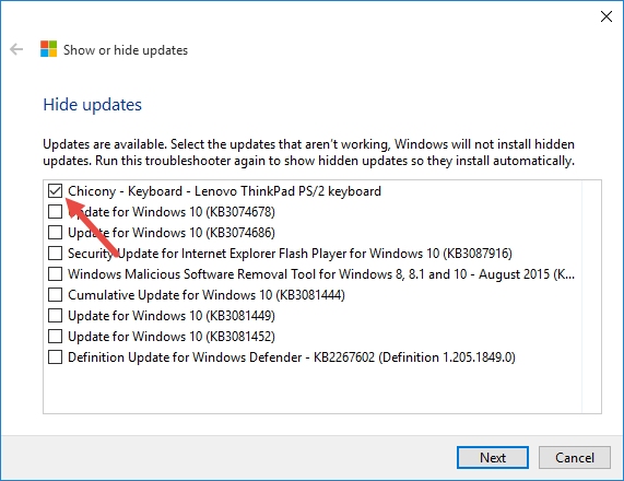 disable-windows-updates-select-updates
