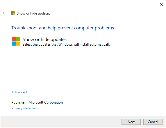 disable-windows-updates-update-troubleshooter-app