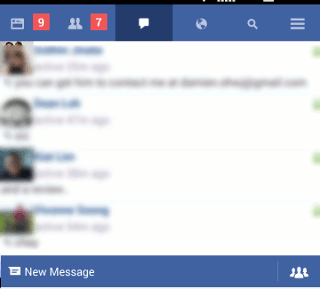 facebook-lite-messaging