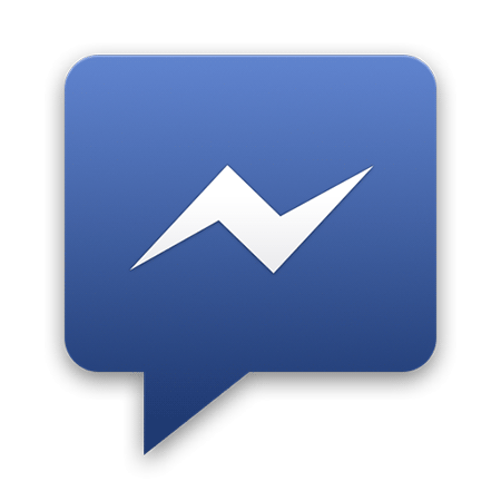 fbshortcuts-messenger