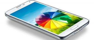 AT&T Offering Free Samsung Galaxy S5 and Free Shipping