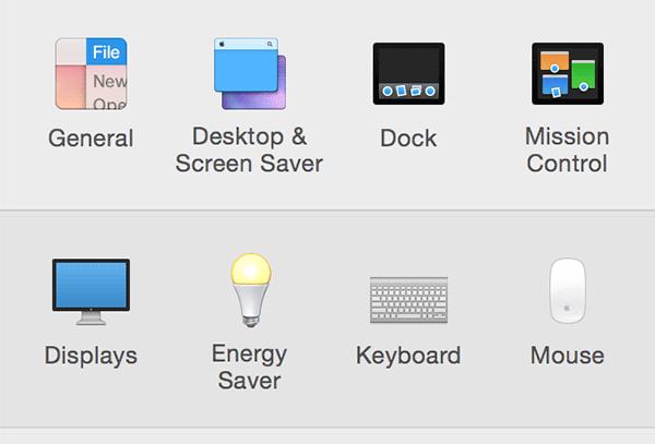 localterminal-keyboard