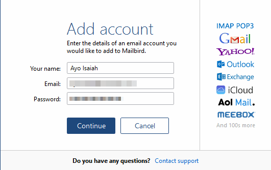 mailbird-add-email