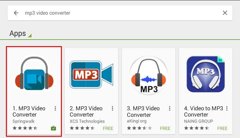 mp3-converter-google-play