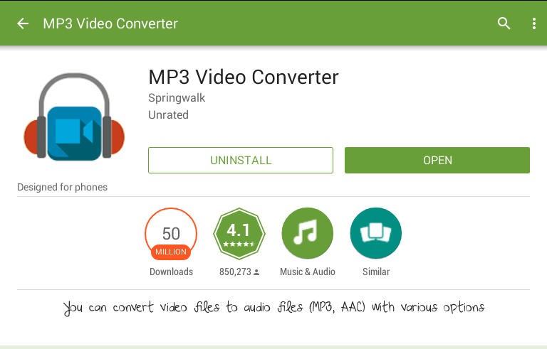 mp3-converter-google-play2