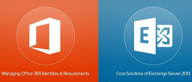 MTE Deals: Microsoft Certified Solutions Engineer Messaging Bundle
