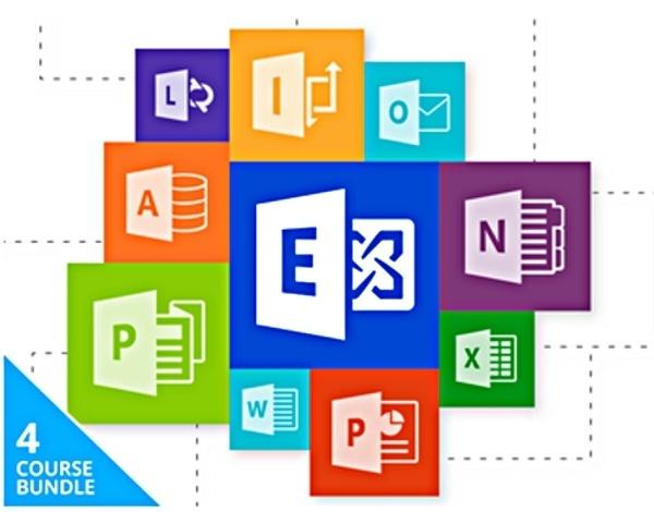 Microsoft Certified Solutions Engineer: Messaging Bundle