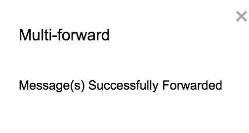multiforwardgmail-done