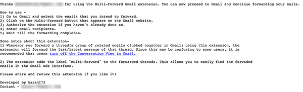 multiforwardgmail-greeting