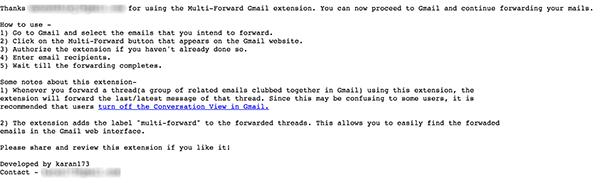 multiforwardgmail-greeting