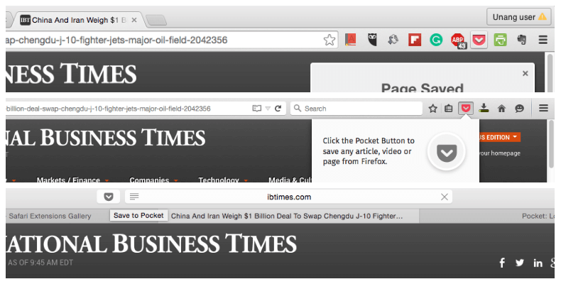 offlinereadingapps-browserextensions