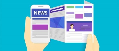 4 Ways You Can Read Offline Articles While on the Go