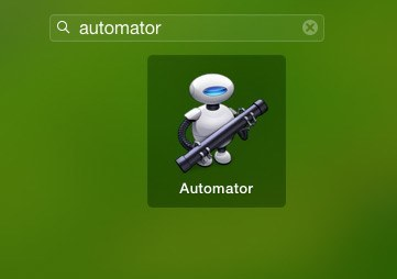 openurl-in-firefox-automator-launchpad