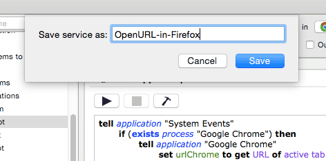 openurl-in-firefox-automator-save-service