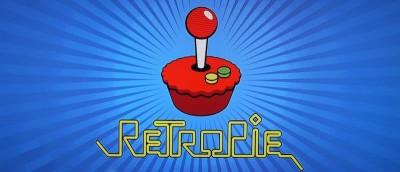 New Improved Retro Game Emulation with RetroPie 3.0 [Raspberry Pi]