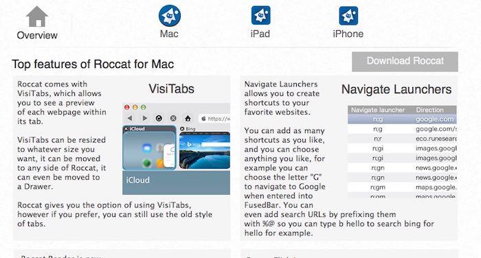 roccat-browser-roccat-site