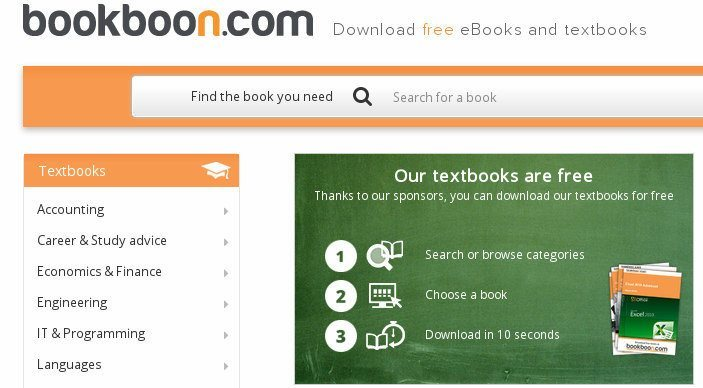 free-ebooks-bookboon