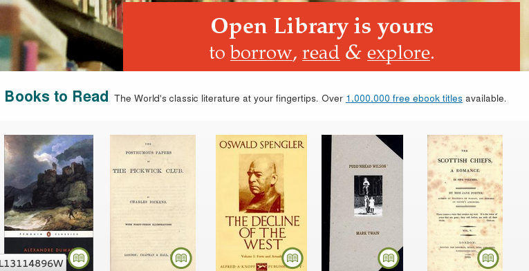 free-ebooks-open-library