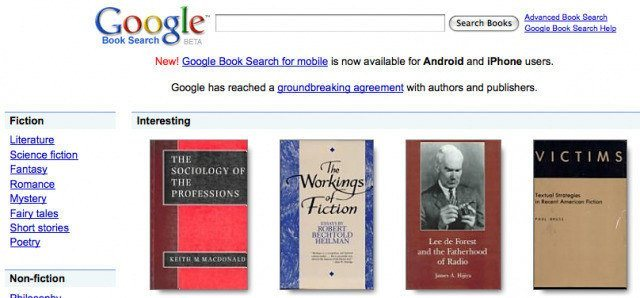 free-ebooks-google-books