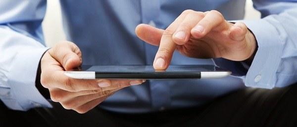 tabletdeath-workplace
